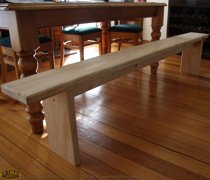 1581325355-Conventional-wooden-bench-seat-5.jpg