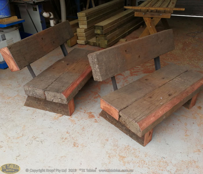 1581325550-Railway-sleeper-rustic-seat-with-back-support-3.jpg