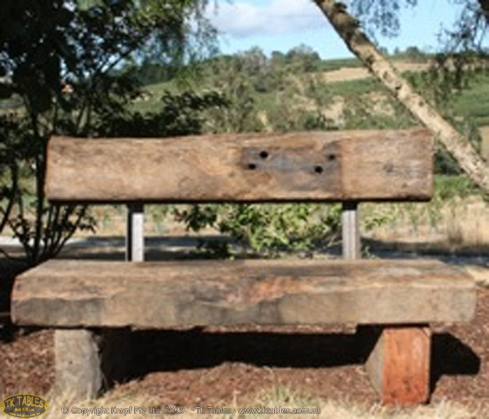 1581325550-Railway-sleeper-rustic-seat-with-back-support-4.jpg