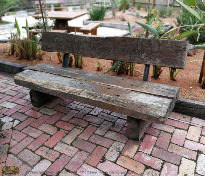 1581325550-Railway-sleeper-rustic-seat-with-back-support-5.jpg