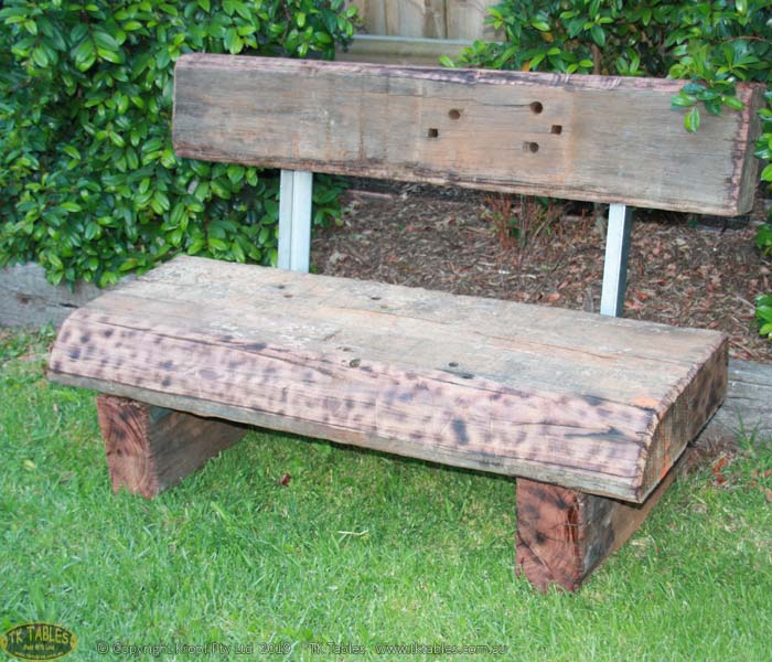 1581325550-Railway-sleeper-rustic-seat-with-back-support-6.jpg