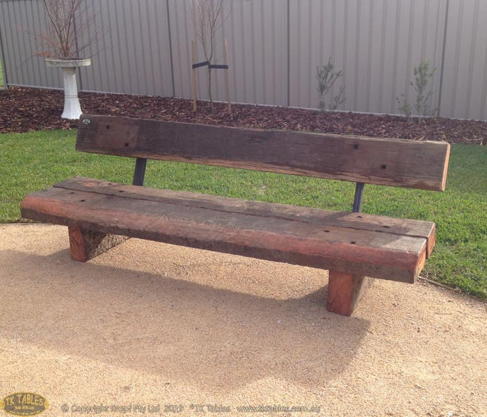 1581325550-Railway-sleeper-rustic-seat-with-back-support-7.jpg