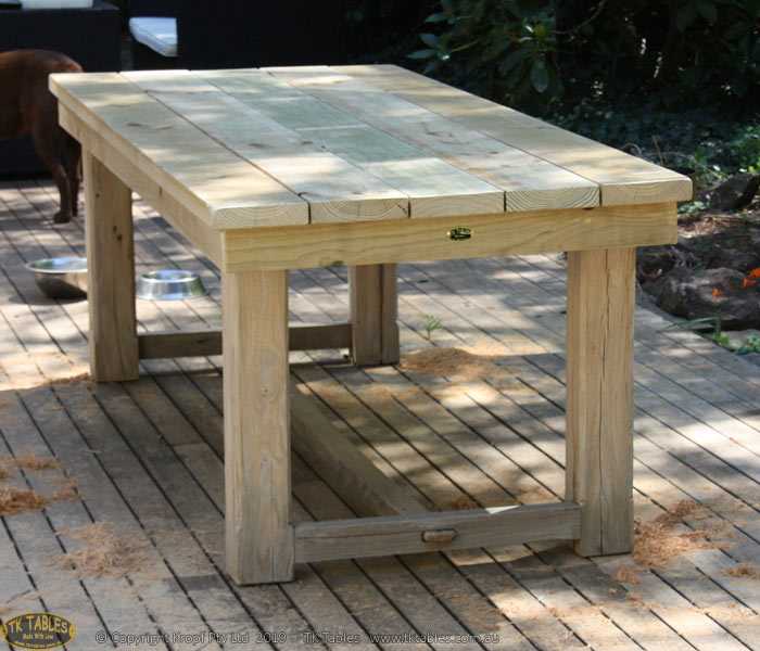 1581326448-Solid-posted-wooden-table-1.jpg