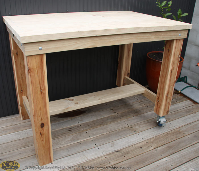 1581326448-Solid-posted-wooden-table-3.jpg