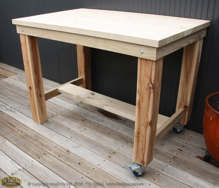 1581326448-Solid-posted-wooden-table-5.jpg