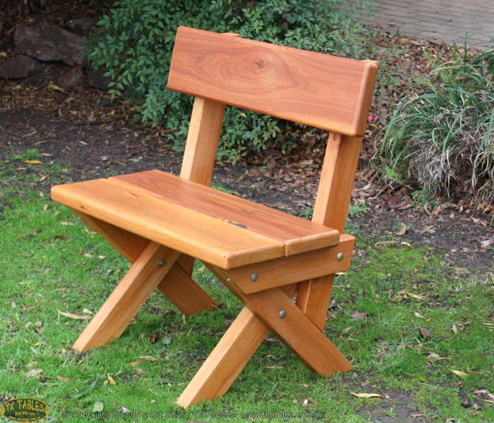 1581329185-Cross-legged-standard-bench-seat-with-back-support-1.jpg