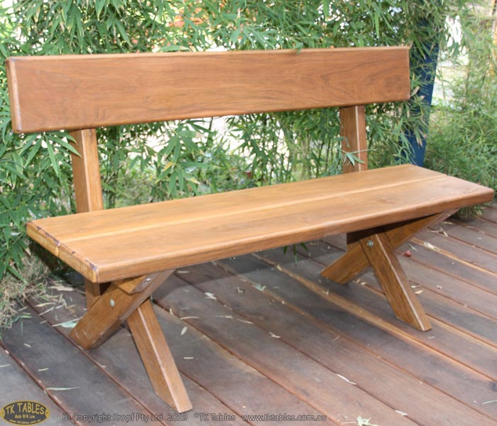 1581329185-Cross-legged-standard-bench-seat-with-back-support-2.jpg