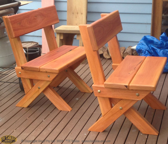 1581329185-Cross-legged-standard-bench-seat-with-back-support-3.jpg