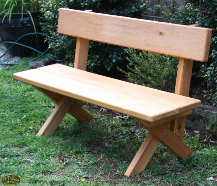 1581329185-Cross-legged-standard-bench-seat-with-back-support-4.jpg