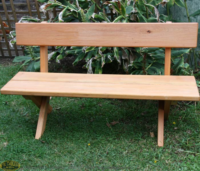 1581329185-Cross-legged-standard-bench-seat-with-back-support-5.jpg