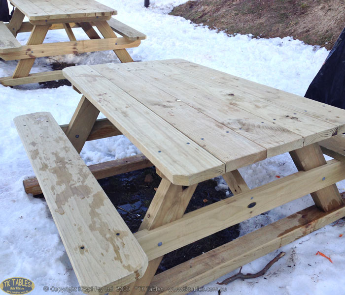 1584389549-conventional-wooden-picnic-table-10.jpg