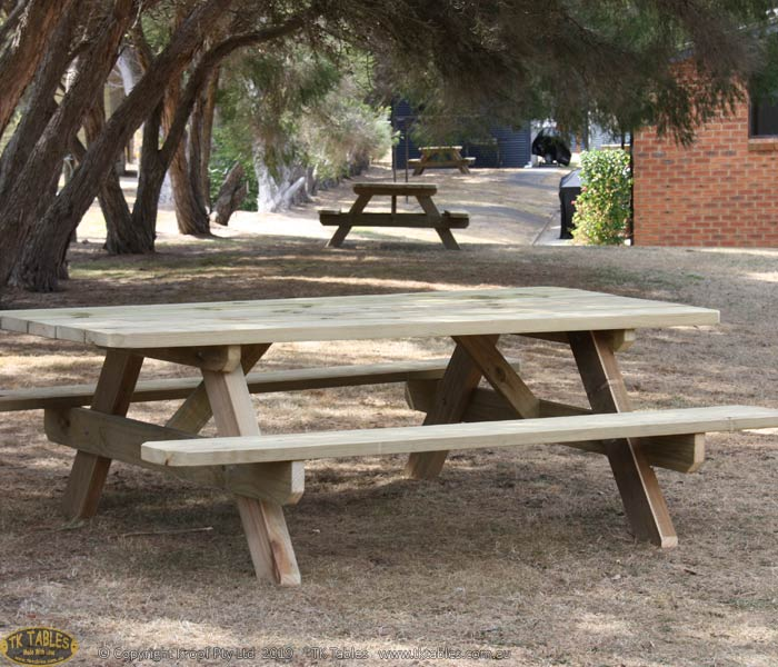 1584389549-conventional-wooden-picnic-table-11.jpg