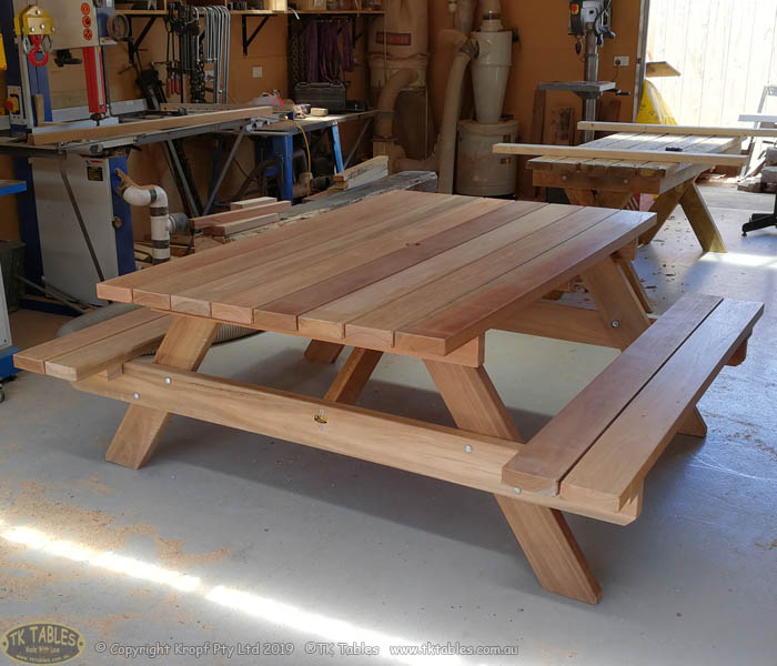 1584389549-conventional-wooden-picnic-table-2.jpg