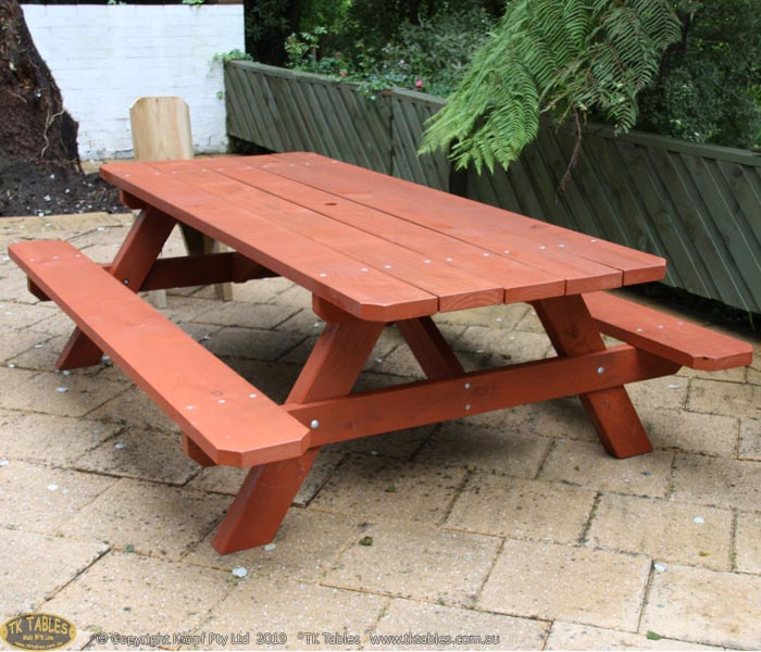 1584389549-conventional-wooden-picnic-table-3.jpg