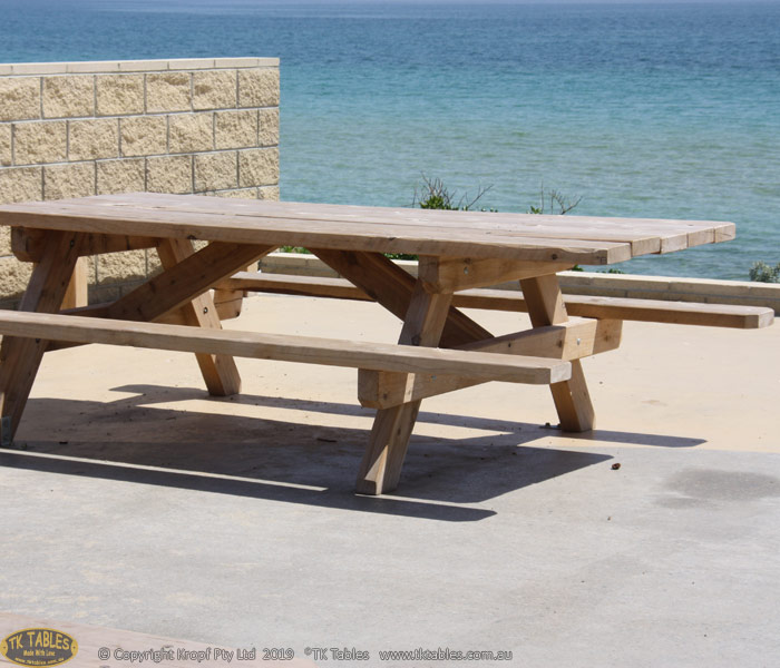 1584389549-conventional-wooden-picnic-table-4.jpg