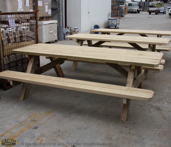 1584389549-conventional-wooden-picnic-table-6.jpg