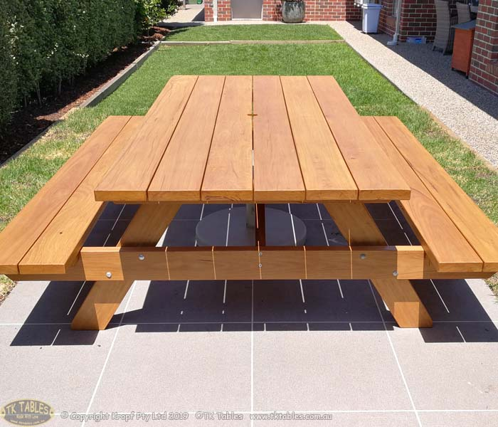 1584389549-conventional-wooden-picnic-table-7.jpg