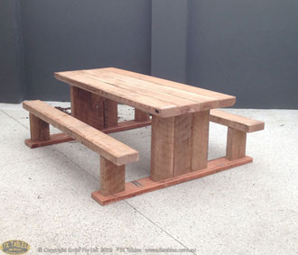 1584408141-Compact-T-outdoor-timber-furniture-table-1.jpg