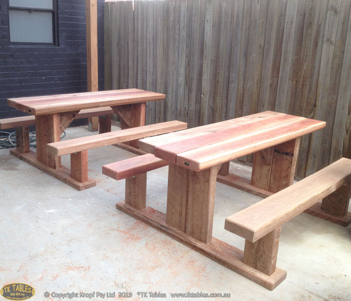 1584408141-Compact-T-outdoor-timber-furniture-table-11.jpg
