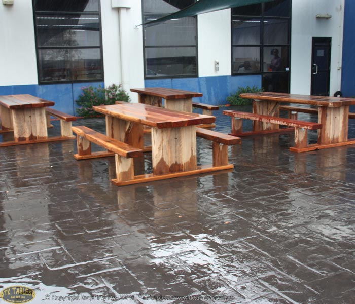 1584408141-Compact-T-outdoor-timber-furniture-table-12.jpg