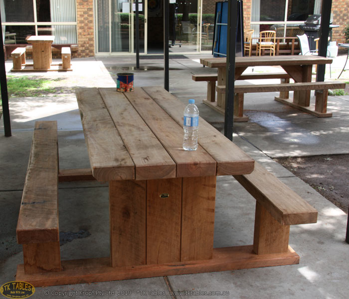 1584408141-Compact-T-outdoor-timber-furniture-table-13.jpg