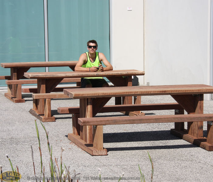 1584408141-Compact-T-outdoor-timber-furniture-table-5.jpg