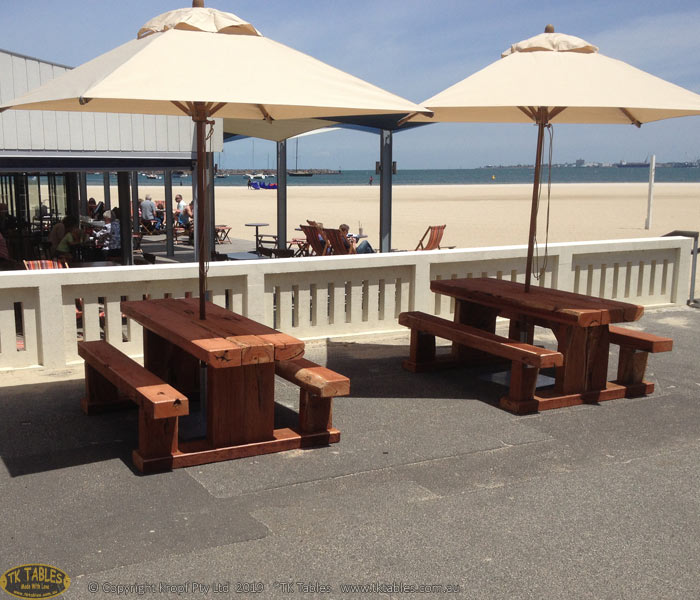 1584408141-Compact-T-outdoor-timber-furniture-table-6.jpg