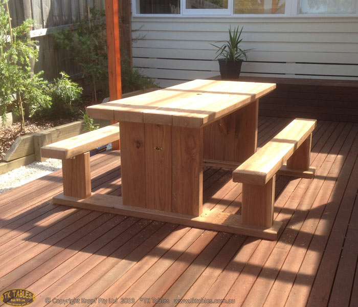 1584408141-Compact-T-outdoor-timber-furniture-table-7.jpg