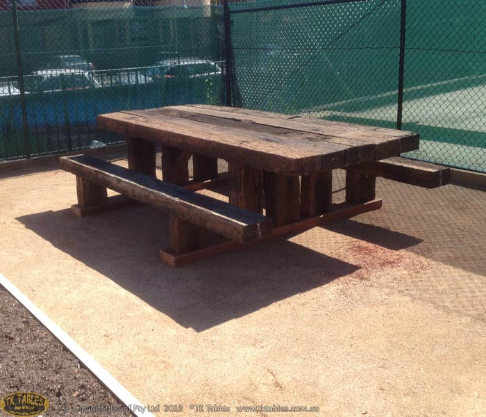 1584408141-Compact-T-outdoor-timber-furniture-table-8.jpg