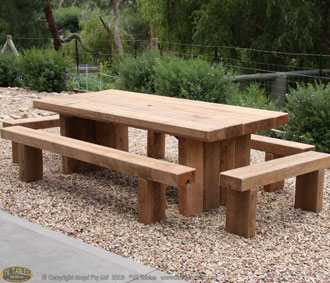 1584421309-Kings-outdoor-timber-furniture-sleeper-rustic-table-1.jpg