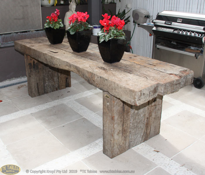 1584421309-Kings-outdoor-timber-furniture-sleeper-rustic-table-10.jpg