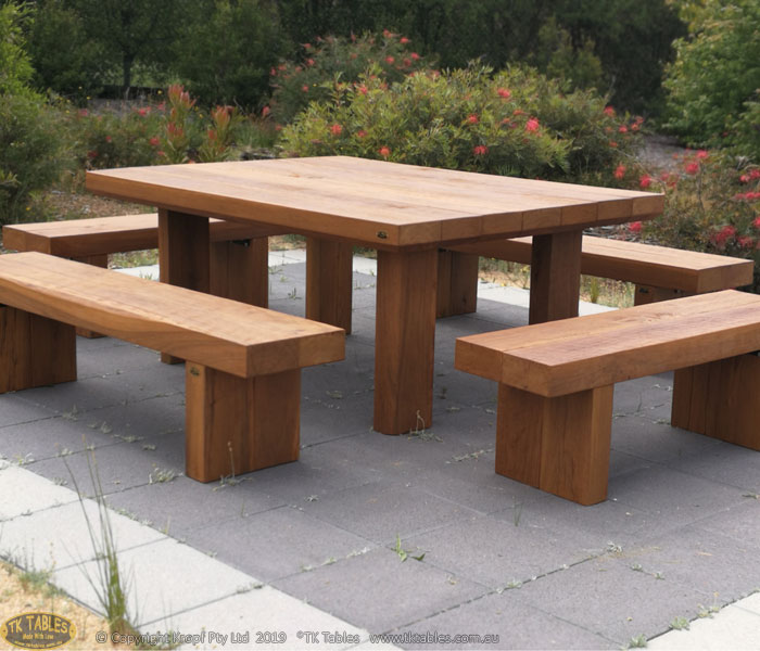 1584421309-Kings-outdoor-timber-furniture-sleeper-rustic-table-11.jpg