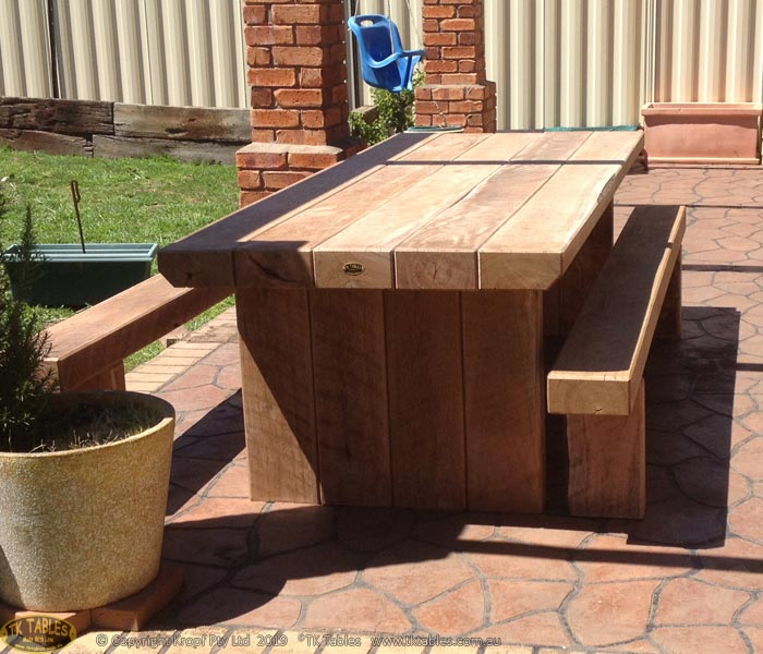 1584421309-Kings-outdoor-timber-furniture-sleeper-rustic-table-12.jpg