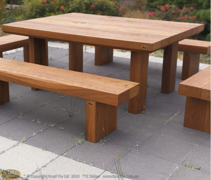 1584421309-Kings-outdoor-timber-furniture-sleeper-rustic-table-3.jpg
