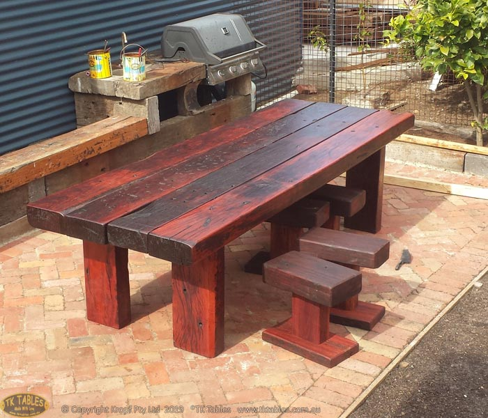 1584421309-Kings-outdoor-timber-furniture-sleeper-rustic-table-4.jpg