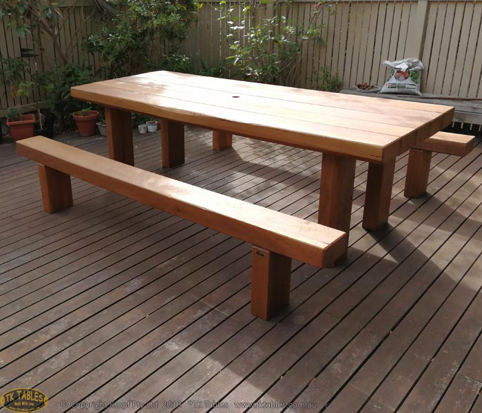 1584421309-Kings-outdoor-timber-furniture-sleeper-rustic-table-6.jpg