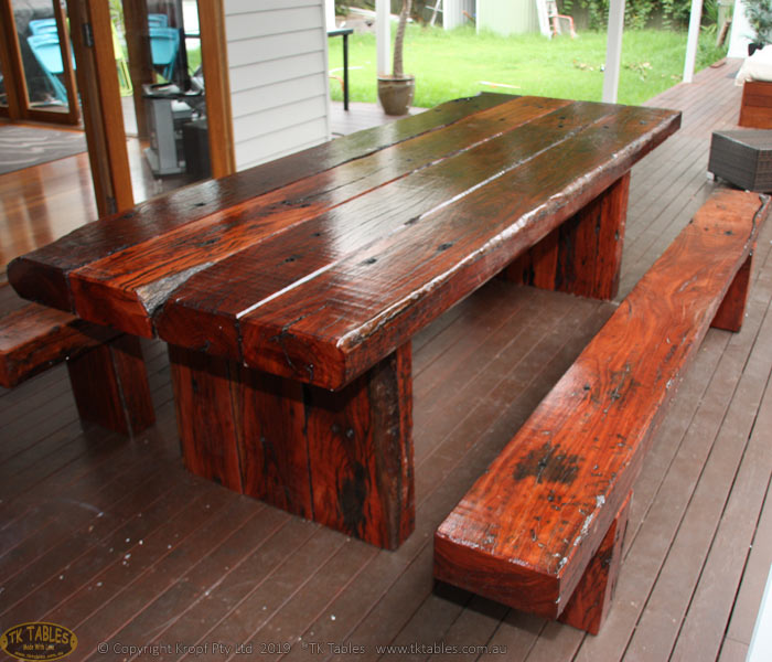 1584421309-Kings-outdoor-timber-furniture-sleeper-rustic-table-7.jpg