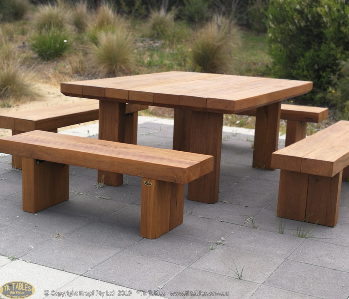 1584421309-Kings-outdoor-timber-furniture-sleeper-rustic-table-8.jpg