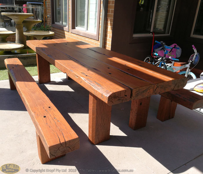 1584421309-Kings-outdoor-timber-furniture-sleeper-rustic-table-9.jpg